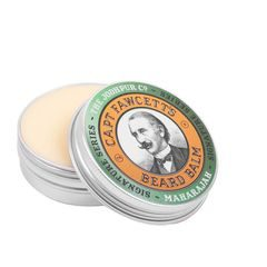 Captain Fawcett Maharajah Beard Balm (60 ml)