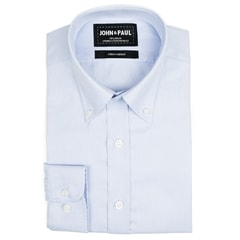 Walton (button-down)
