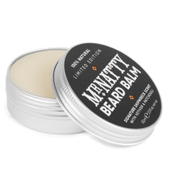 Mr Natty Beard Balm (60 ml)