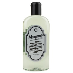 Morgan's Menthol Cooling Hair Tonic (250 ml)