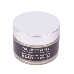 Truefitt & Hill Beard Balm (50 ml)