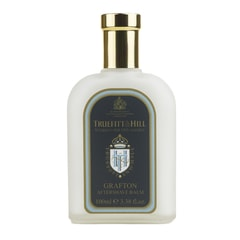 Truefitt & Hill After Shave Balm - Grafton (100 ml)
