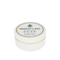 Truefitt & Hill Euchrisma Clay (100 ml)