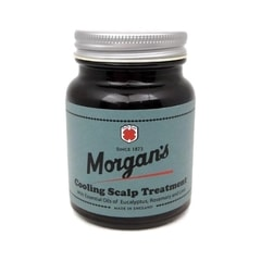 Morgan's Cooling Scalp Treatment (100 ml)