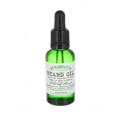 D.R. Harris Windsor Beard Oil (30 ml)