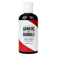 Hawkins & Brimble Shower Gel (250 ml)