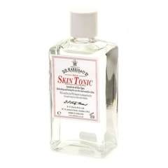 D.R. Harris Mild Skin Tonic (100 ml)