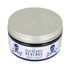 Bluebeard's Revenge Matt Paste (100 ml)