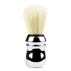 Proraso Natural Bristle Shaving Brush
