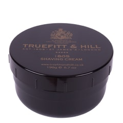 Truefitt & Hill Shaving Cream - 1805 (190 g)