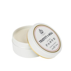 Truefitt & Hill Julep Paste (100 ml)