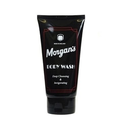 Morgan's Shower Gel (150 ml)