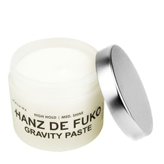 Hanz de Fuko Gravity Paste (56 g)