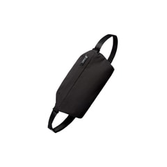 Bellroy Sling - Black