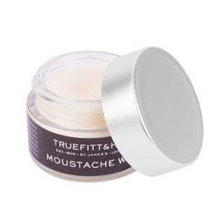 Truefitt & Hill Moustache Wax (15 ml)