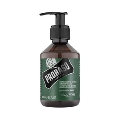 Proraso Eucalyptus Beard Wash (200 ml)