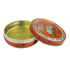 Reuzel Red Water Soluble High Sheen Pomade (113 g)