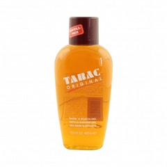 Tabac Shower Gel (400 ml)