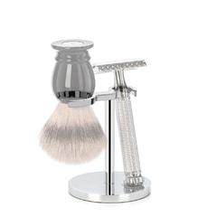 Mühle Universal Razor and Shaving Brush Stand