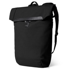 Bellroy Shift Backpack - Black