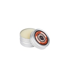 Beviro Cinnamon Season Travel Sized Beard Balm (15 ml)