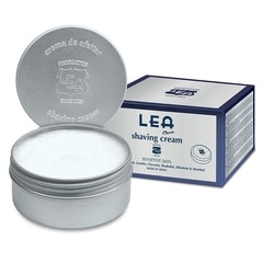 LEA Shaving Cream in Bowl (150 g)