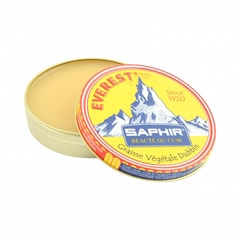 Saphir Everest Dubbin Conditioner (100 ml)