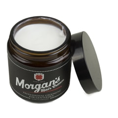 Morgan's Hair Cream (120 ml)
