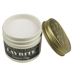 Layrite Cement Clay (120 g)