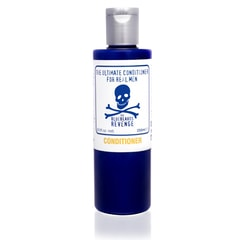 Bluebeard's Revenge Conditioner (250 ml)