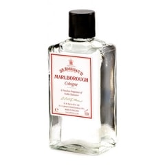D.R. Harris Marlborough Eau de Cologne (100 ml)