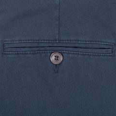 John & Paul Easy Chinos - Navy