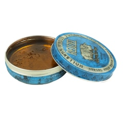 Reuzel Blue Water Soluble Strong Hold Pomade (113 g)