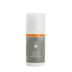 Mühle After Shave Balm - Buckthorn (100 ml)