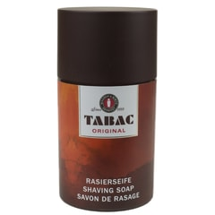Tabac Stick Shaving Soap (100 ml)