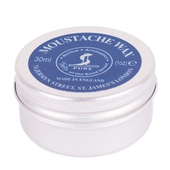 Taylor of Old Bond Street Moustache Wax (30 ml)