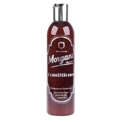 Morgan's Hair Conditioner (250 ml)