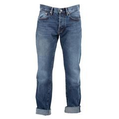 Sale: C.O.F Studio M2 Regular Jeans (32)
