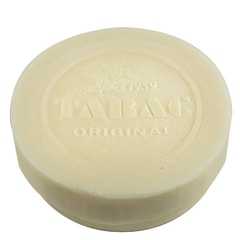 Tabac Shaving Soap - Refill (125 g)