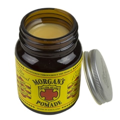 Morgan's Original Darkening Pomade (100 g)