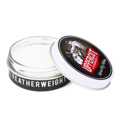 Uppercut Deluxe Featherweight Travel Sized Pomade (18 g)