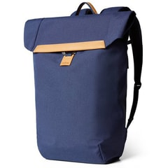 Bellroy Shift Backpack - Ink Blue