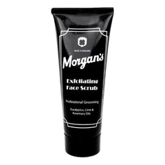 Morgan's Exfoliating Scrub (100 ml)