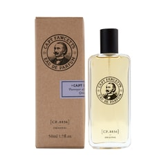 Captain Fawcett Original Eau de Parfum (50 ml)