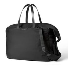 Bellroy Weekender Plus - Black