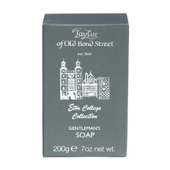 Taylor of Old Bond Street Eton College Bath Soap (200 g)