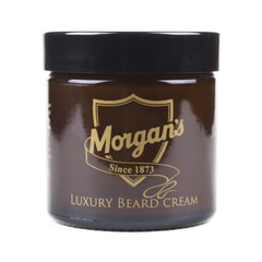 Morgan's Luxury Beard Cream (60 ml)