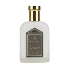 Truefitt & Hill After Shave Balm - Apsley (100 ml)
