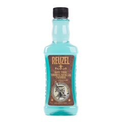 Reuzel Protective Hair Tonic (350 ml)