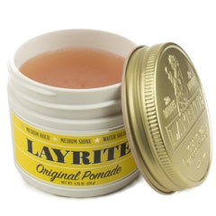 Layrite Original Pomade Deluxe (120 g)